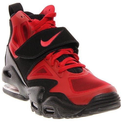 online store 1cd9e 39933 Men s Nike Air Max Express