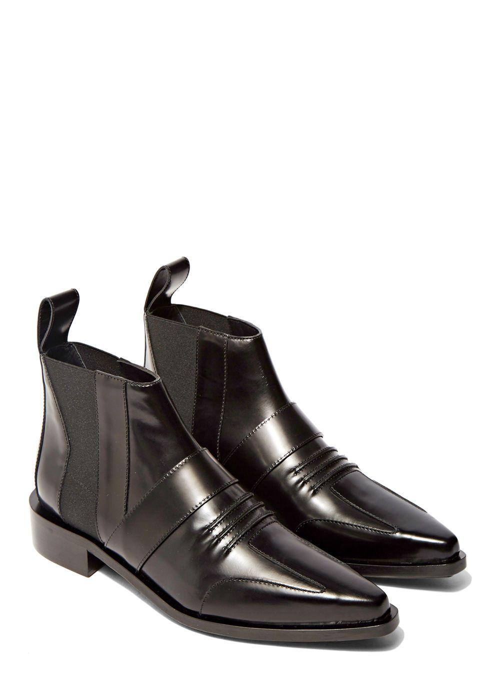 100% Original Cheap Online FOOTWEAR - Loafers Paco Rabanne Cheap Price Pre Order X0F2QQm