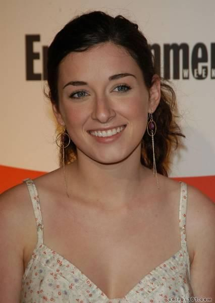 margo harshman boyfriend