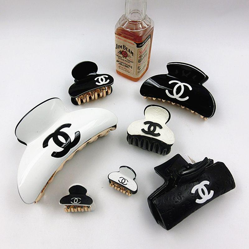 Chanel シャネル ヘアゴム ヘアクリップ ヘアアクセサリー 多種仕入れ 問屋 メーカー 工場 アクセサリー アクセサリー 腕時計 サングラス ヘアアクセサリー 製品id 100011961 Www C2j Jp シャネル シャネル ハンドバッグ Chanel ノベルティ