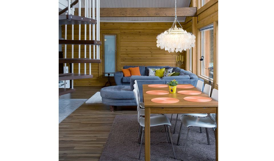 summer-residence-interior-oh-144-6