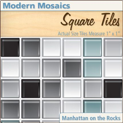 Excellent Love This For Backsplash No Grout Its Self Adhesive And Download Free Architecture Designs Momecebritishbridgeorg
