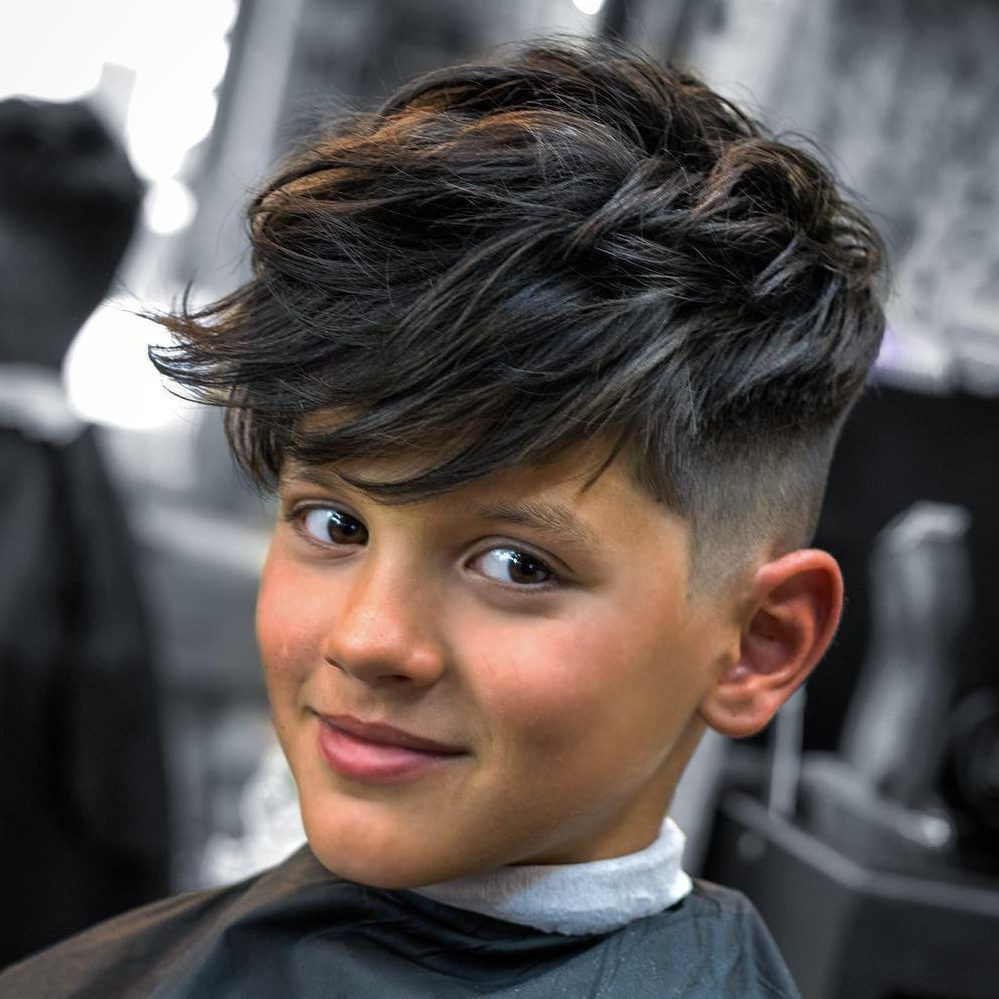 Men haircuts 2018 best men hairstyle haircut new   hairstyle men in