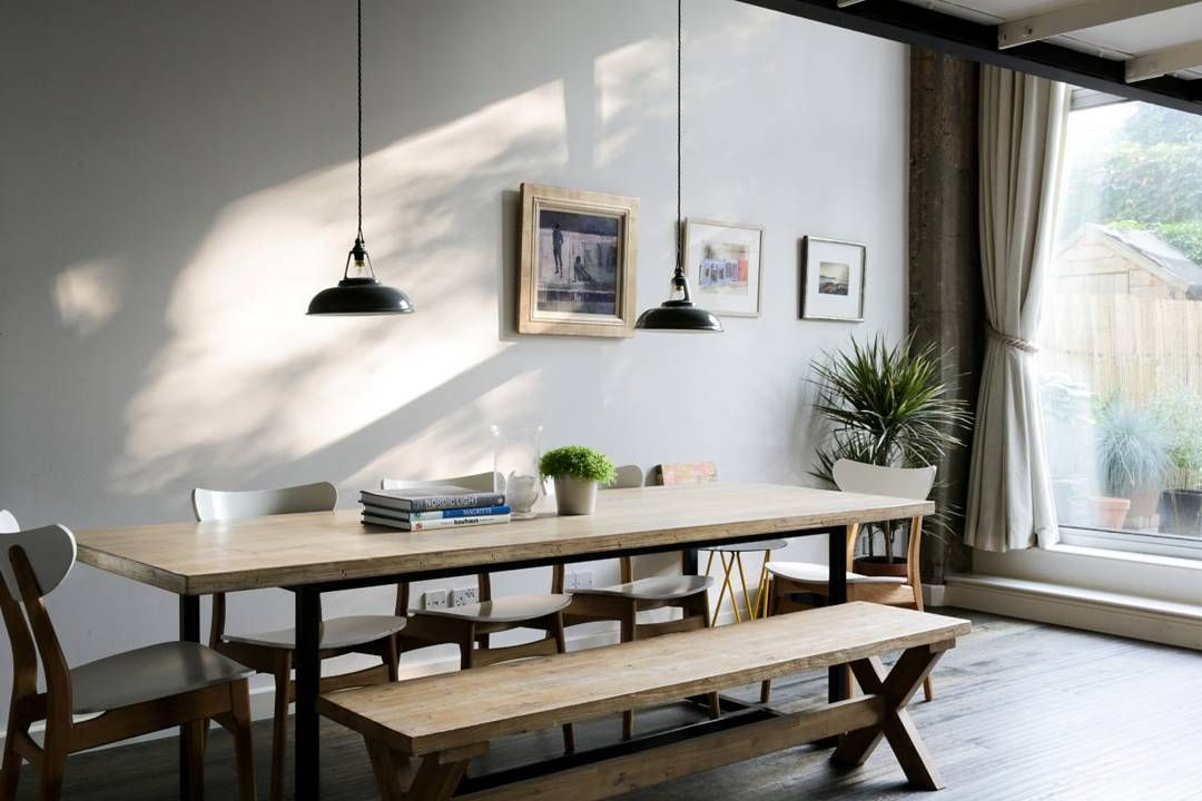 Aucoot On Instagram For Sale A Beautiful Warehouse Conversion