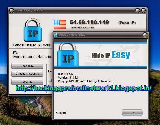 Pin On Free Download Full Version Windows Pc Softwares