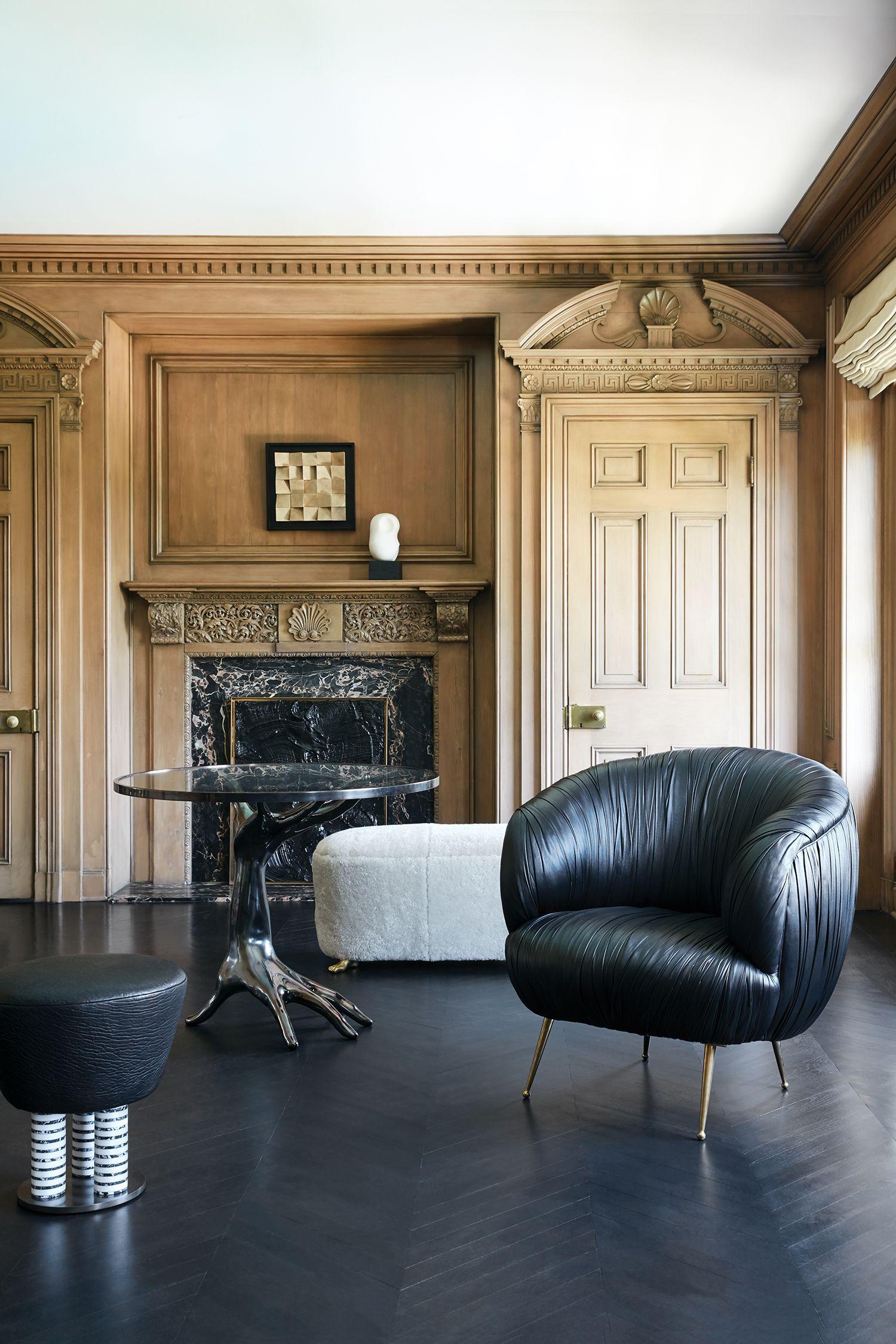 Oleum Sculpture By Kelly Wearstler In 2021 Furniture Furniture Design Luxury Furniture