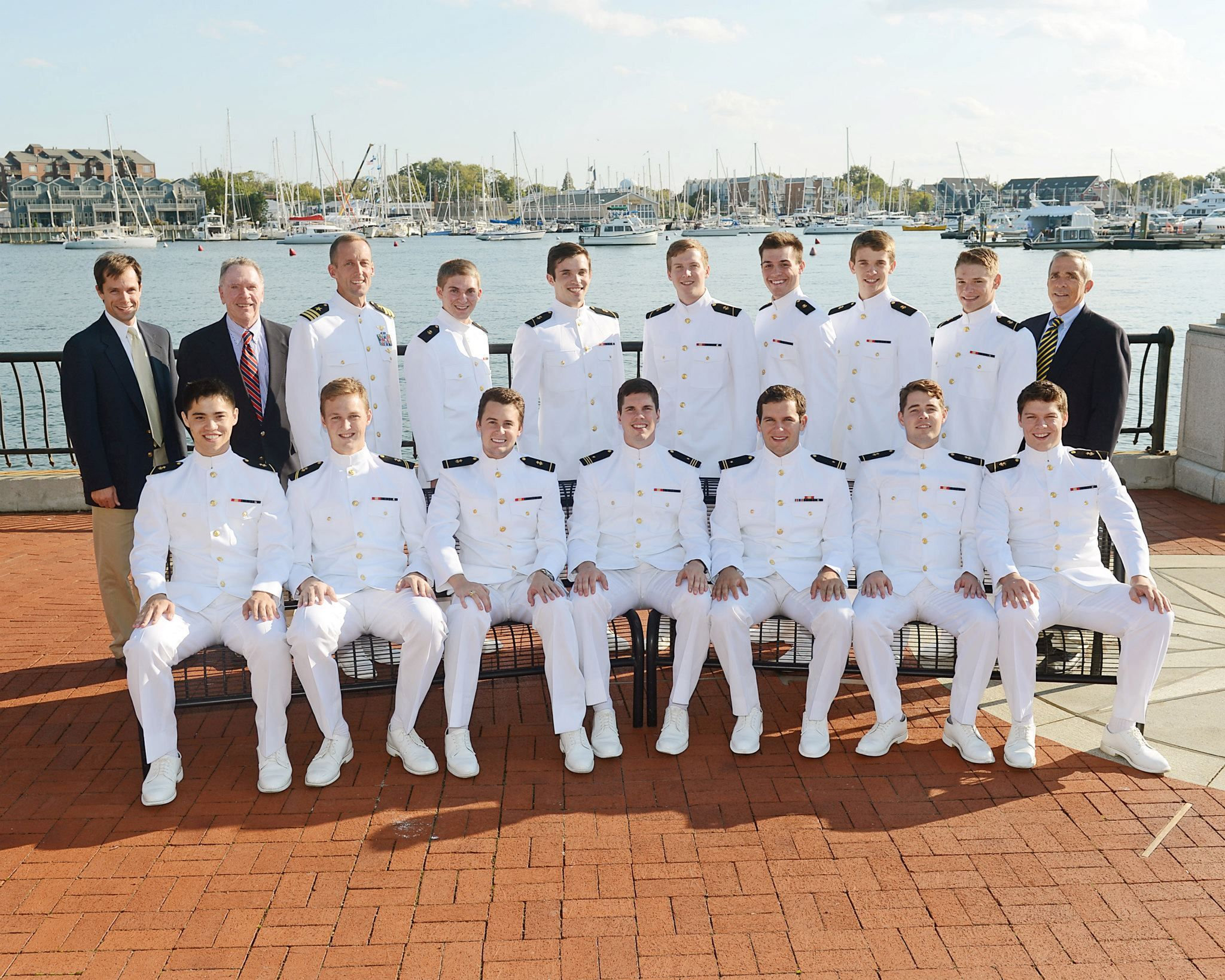 2012 13 Navy Squash Team United States Naval Academy Naval Academy Naval
