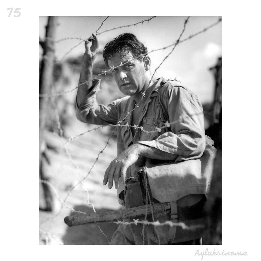 Aylaksinema On Instagram The Bridge On The River Kwai 1957 Columbia Pictures Courtesy Neal Peters Collection Di Great Films Columbia Pictures Good Movies