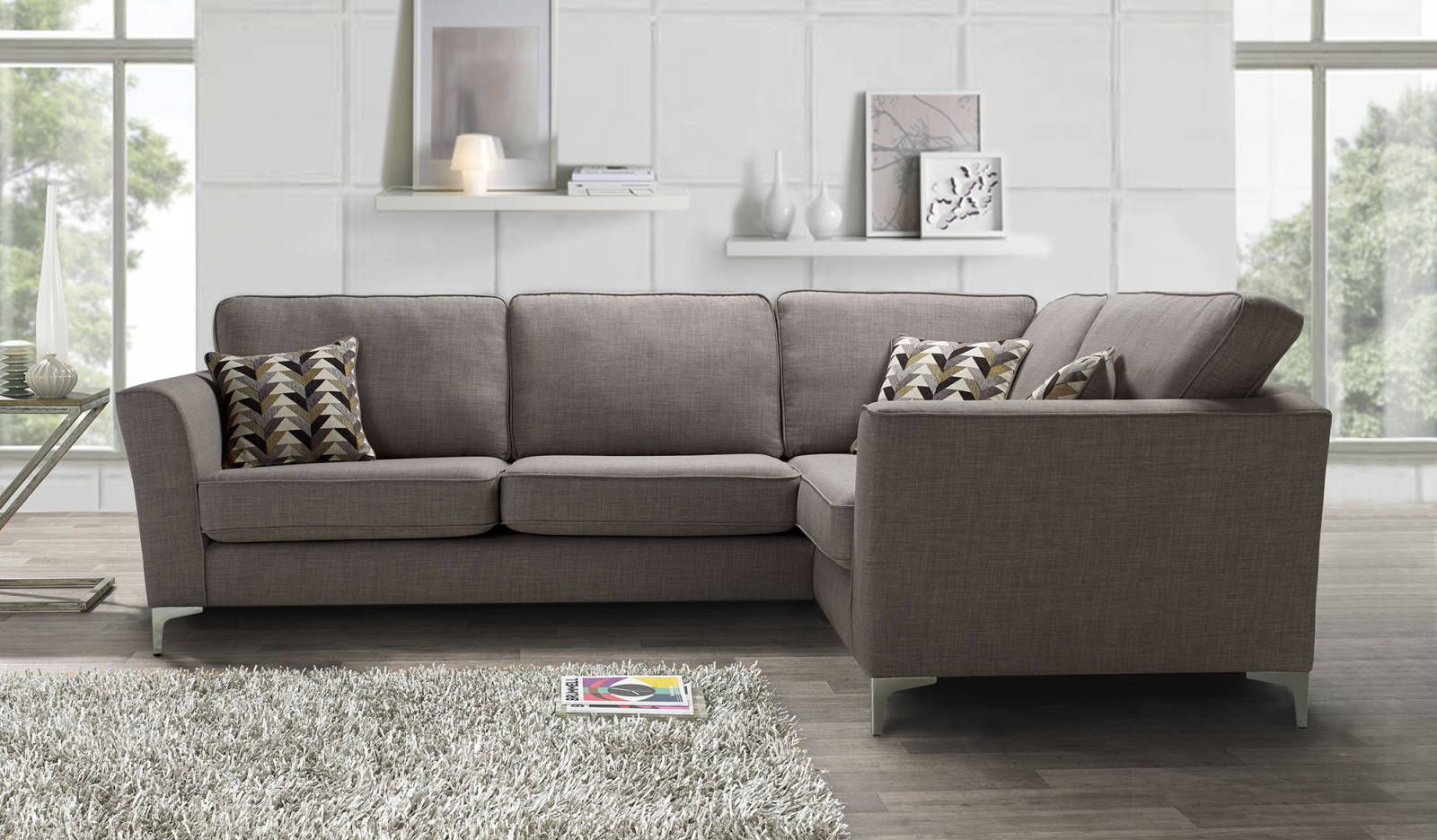 Annan Sofology Sofa Sectional Sofa Large Sofa