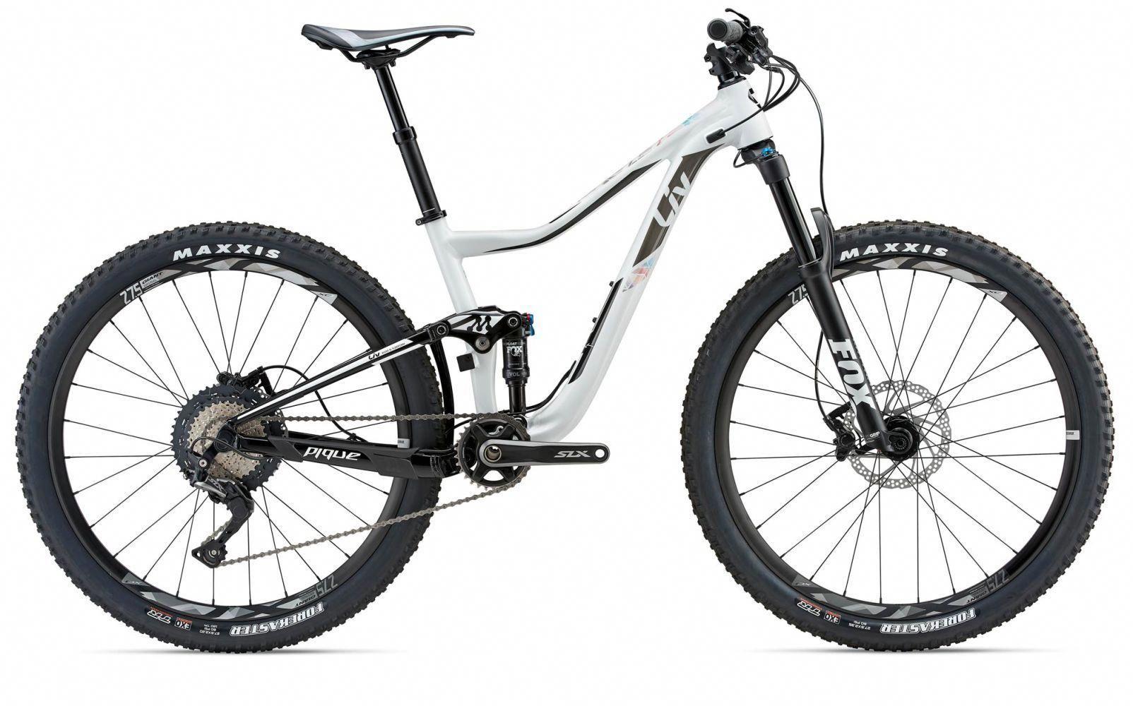 Types Of Bikes With Images Folding Mountain Bike Mountain