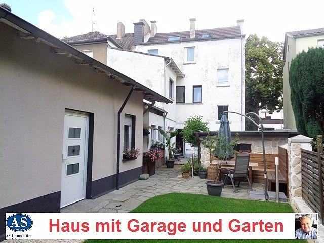 Makler Mülheim An Der Ruhr wohnen arbeiten vermieten in 45468 mülheim an der ruhr zentrum