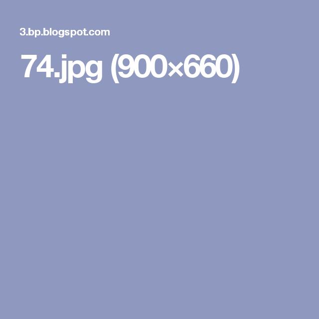 74.jpg (900×660)