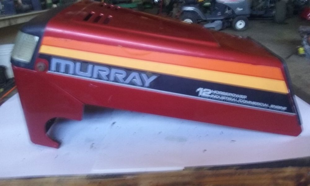 7 Best Murray lawn tractor mtd front axle assembly images in