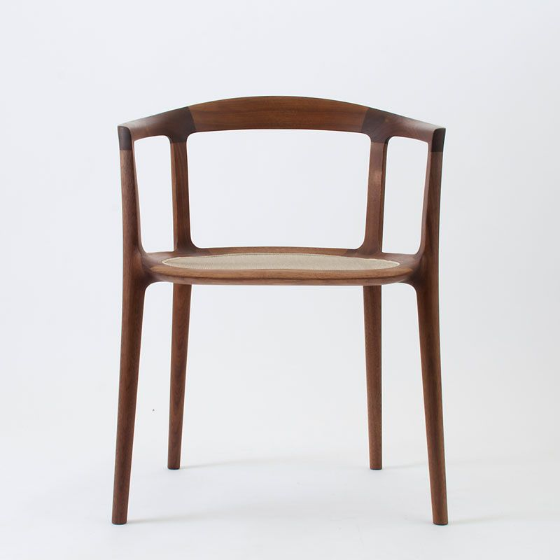 Dc10 Chair Furniture Chair Design Dining Chairs