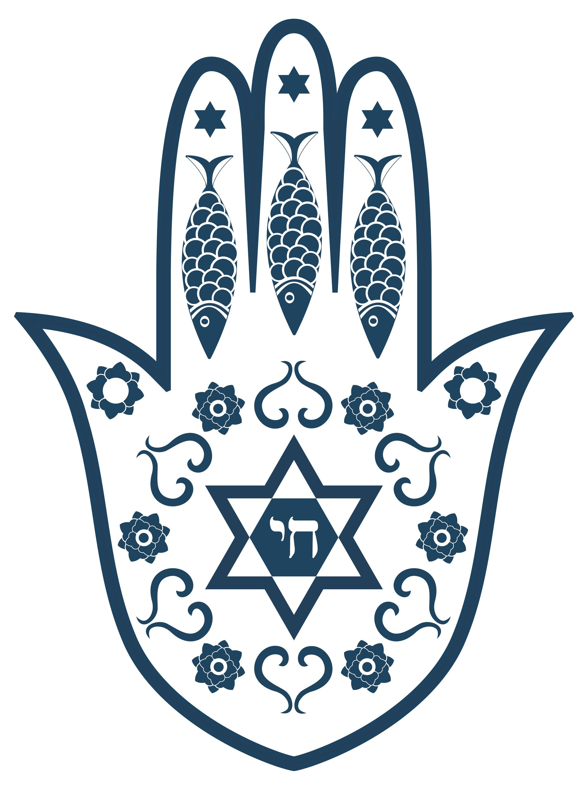 Hamsa hand tattoo designs for har shalom pinterest hamsa jewish sacred amulet hamsa or miriam hand royalty free stock images image 17680059 biocorpaavc