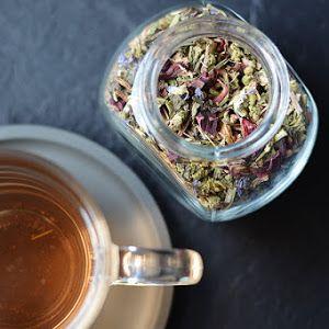 Anti-inflammatory Weight Loss Tea Recipe   Yummly