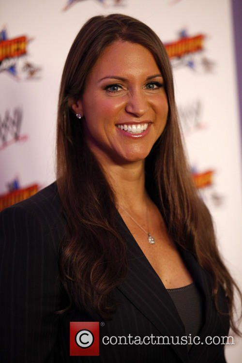stephanie mcmahon tv tropesstephanie mcmahon instagram, stephanie mcmahon 2017, stephanie mcmahon 2016, stephanie mcmahon vs lita, stephanie mcmahon 2001, stephanie mcmahon 2002, stephanie mcmahon 1999, stephanie mcmahon 2000, stephanie mcmahon fansite, stephanie mcmahon dance, stephanie mcmahon referee, stephanie mcmahon finisher, stephanie mcmahon insta, stephanie mcmahon brock lesnar, stephanie mcmahon wiki, stephanie mcmahon debut, stephanie mcmahon wwe women's champion, stephanie mcmahon tv tropes, stephanie mcmahon photo hot, stephanie mcmahon pedigree gif