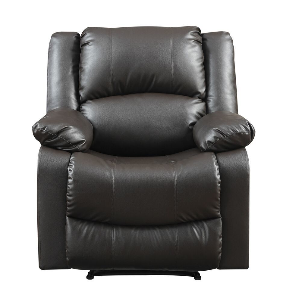 Warren recliner products pinterest recliner and products
