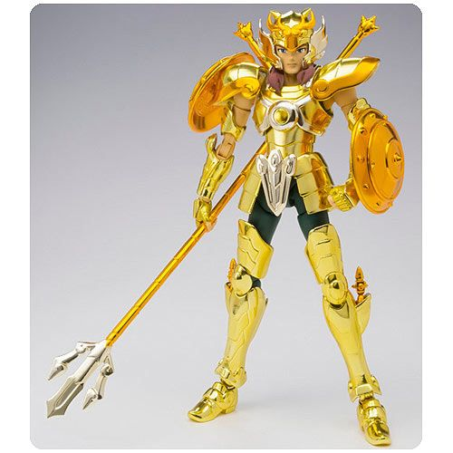 Saint Seiya Libra Dohko Saint Cloth Myth Ex Die Cast Action Figure Saint Seiya Action Figures Action Figure One Piece