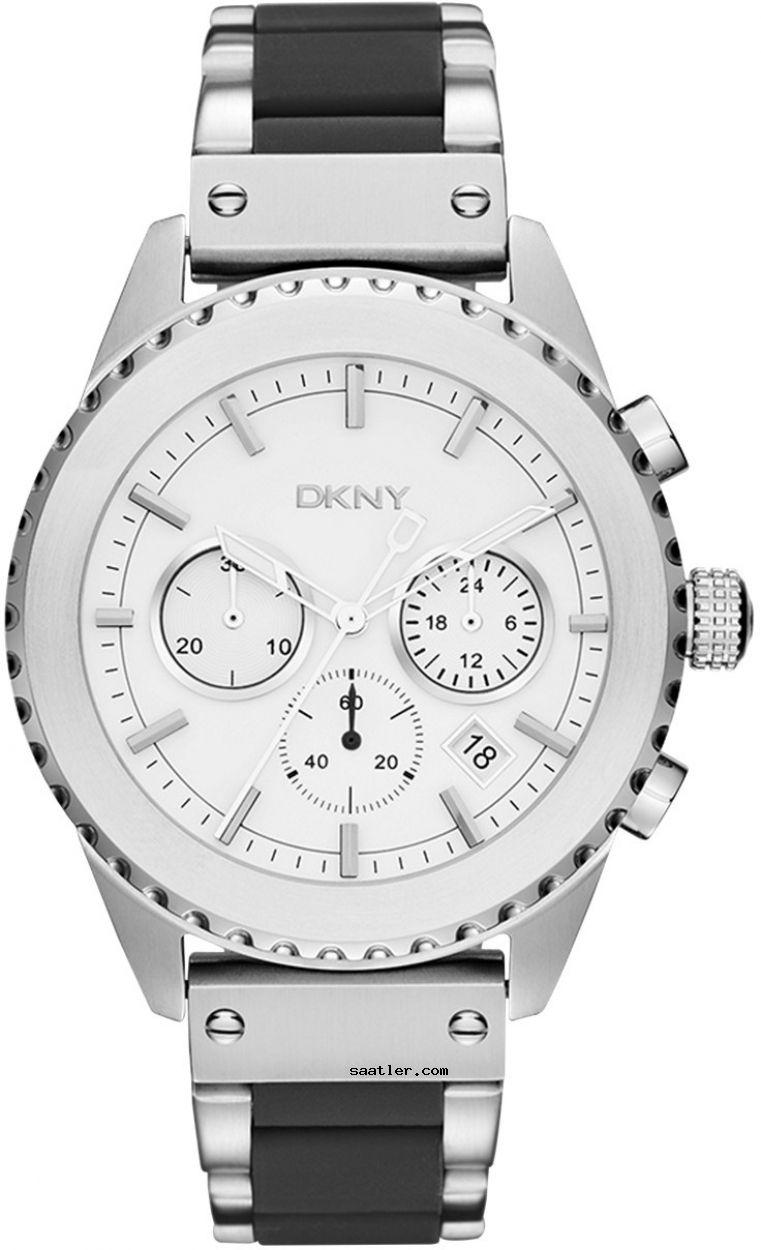Dkny Ny8765 Kol Saati Bayan Saatleri Erkek Kol Saatleri Ve Saatler
