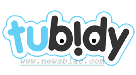 28+ How To Download Tubidy Mp3 Gif