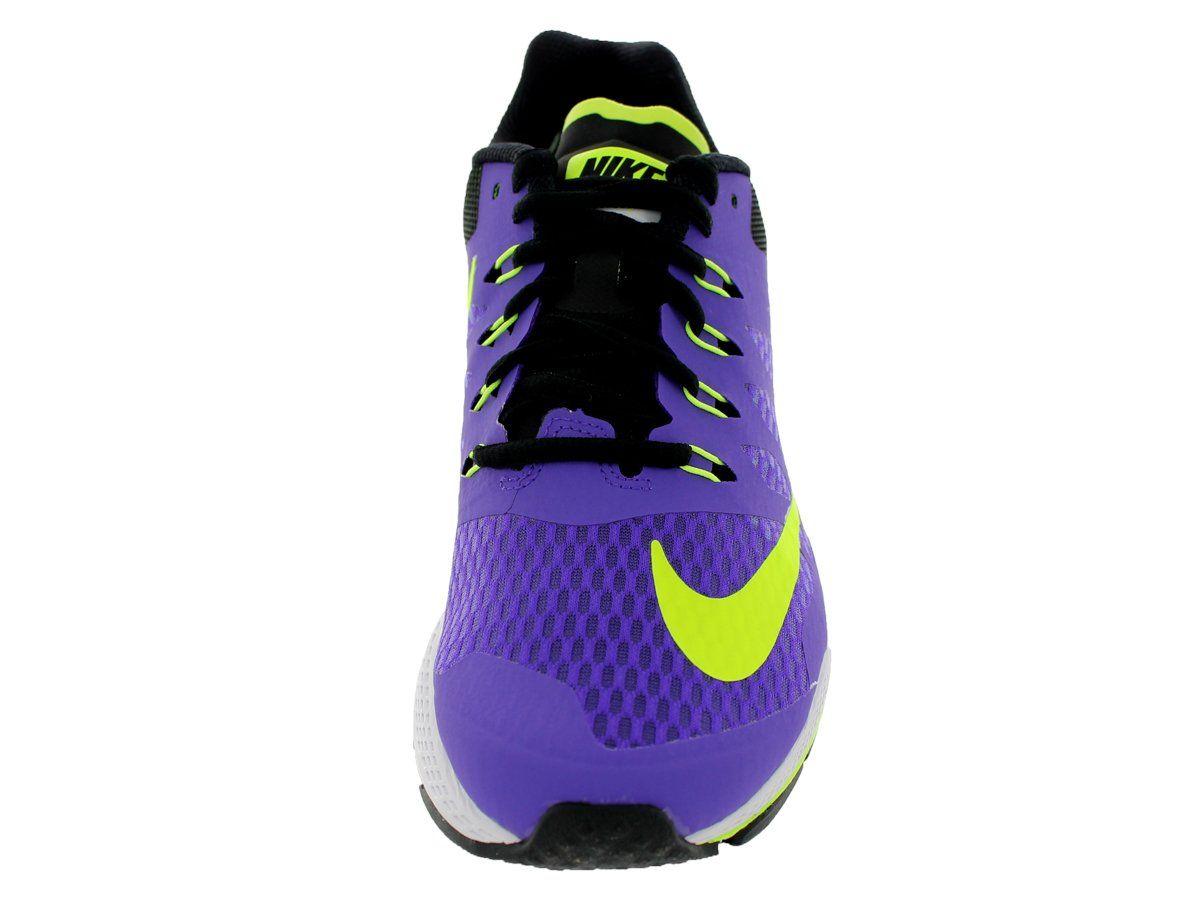 online store f5e3b 041be NIKE Womens Air Zoom Elite 7 Running Shoe 11 BM US Hyper ...