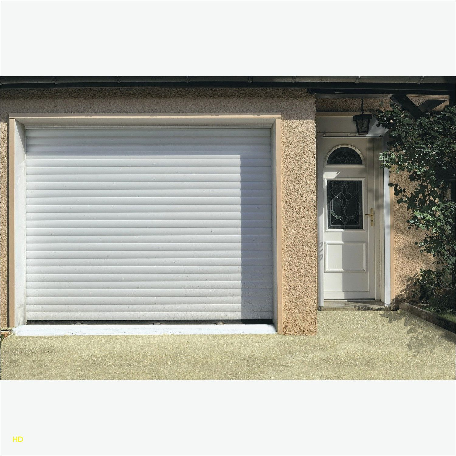 Luxury Castorama Porte De Garage Sectionnelle Porte De Garage Sectionnelle Porte Garage Salon De Jardin Castorama