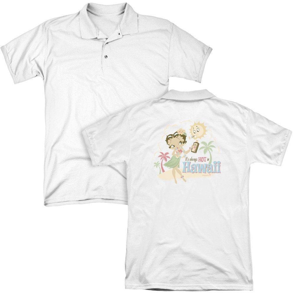 Hagar The Horrible Work Sucks Licensed Adult T Shirt