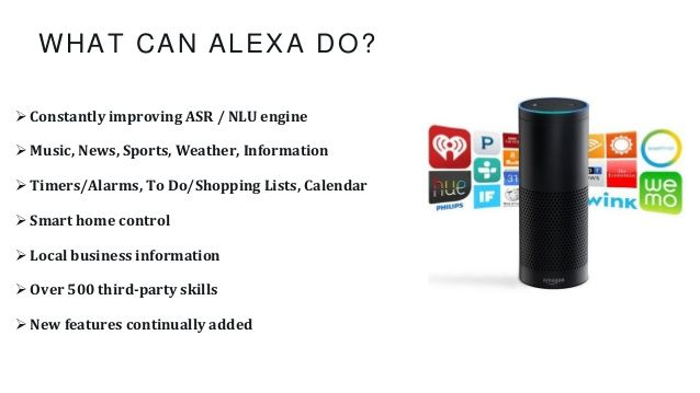 Firstly you have to download Alexa app in your device and