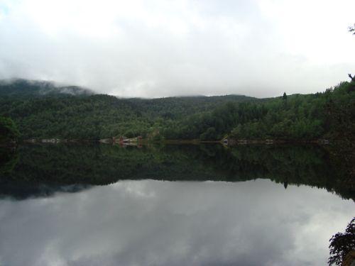 flekke sogn og fjordane