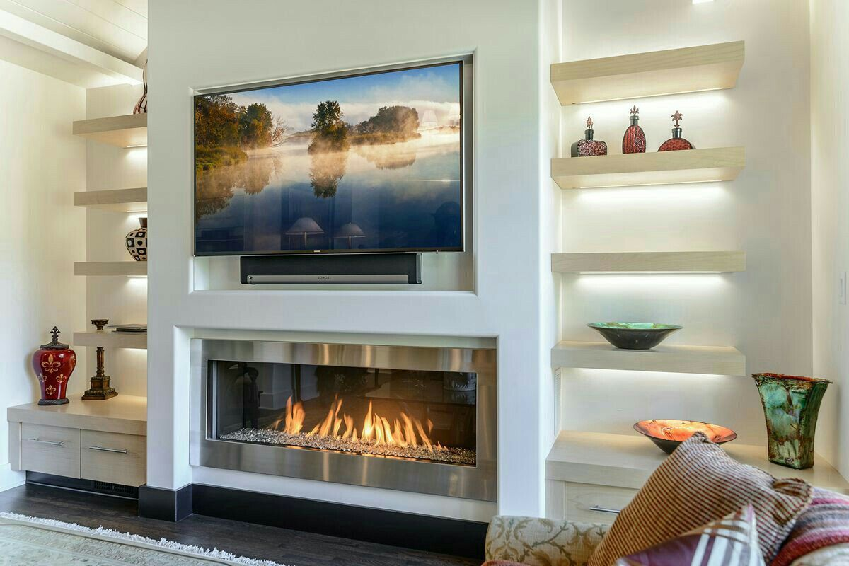 2 way gas fire place love things pinterest gas fires fire