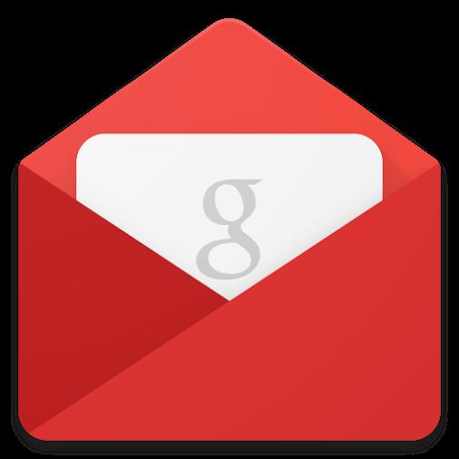 Send me an email via Gmail