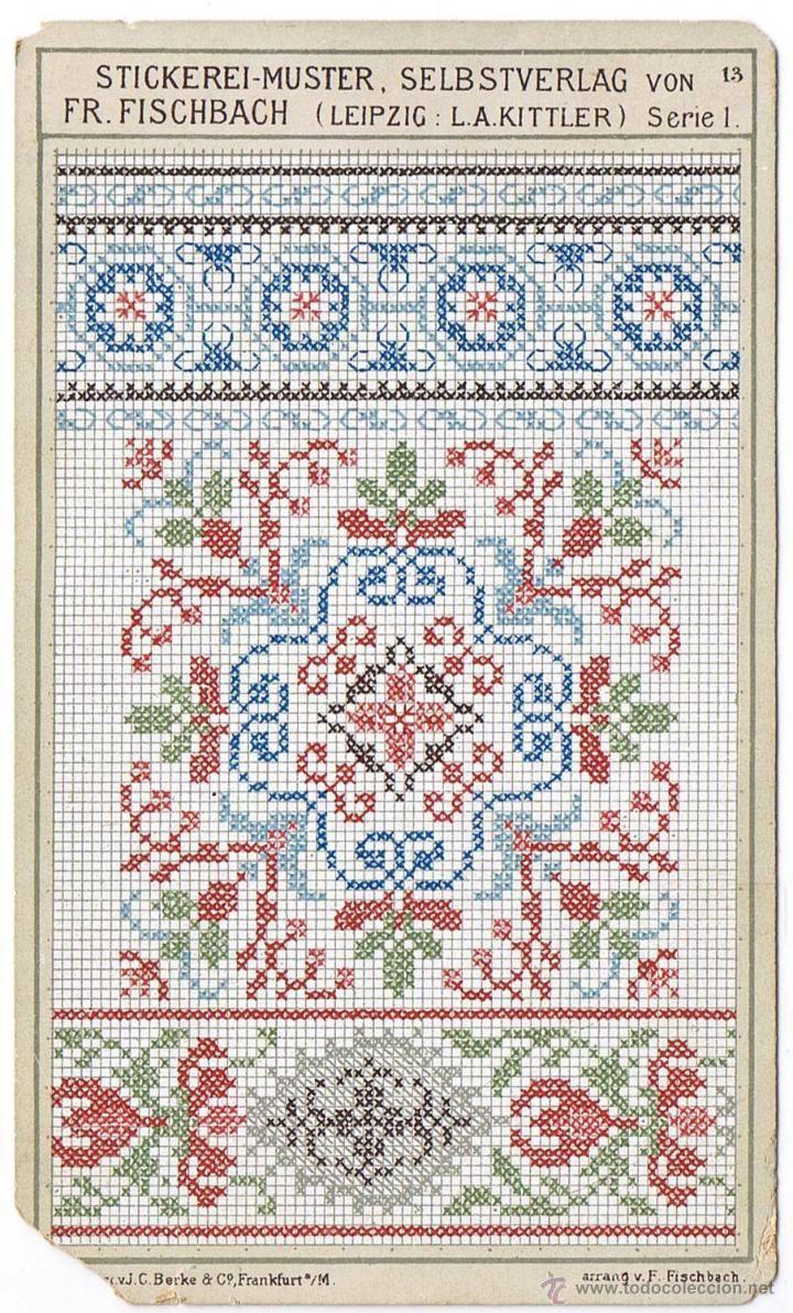Großartig Tissue Box Häkeln Abdeckung Muster Bilder - Strickmuster ...