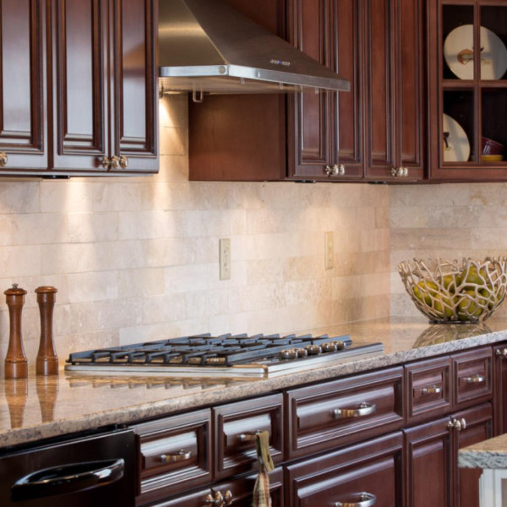 Forevermark Cabinets | Kitchen remodel, Kitchen cabinets ...
