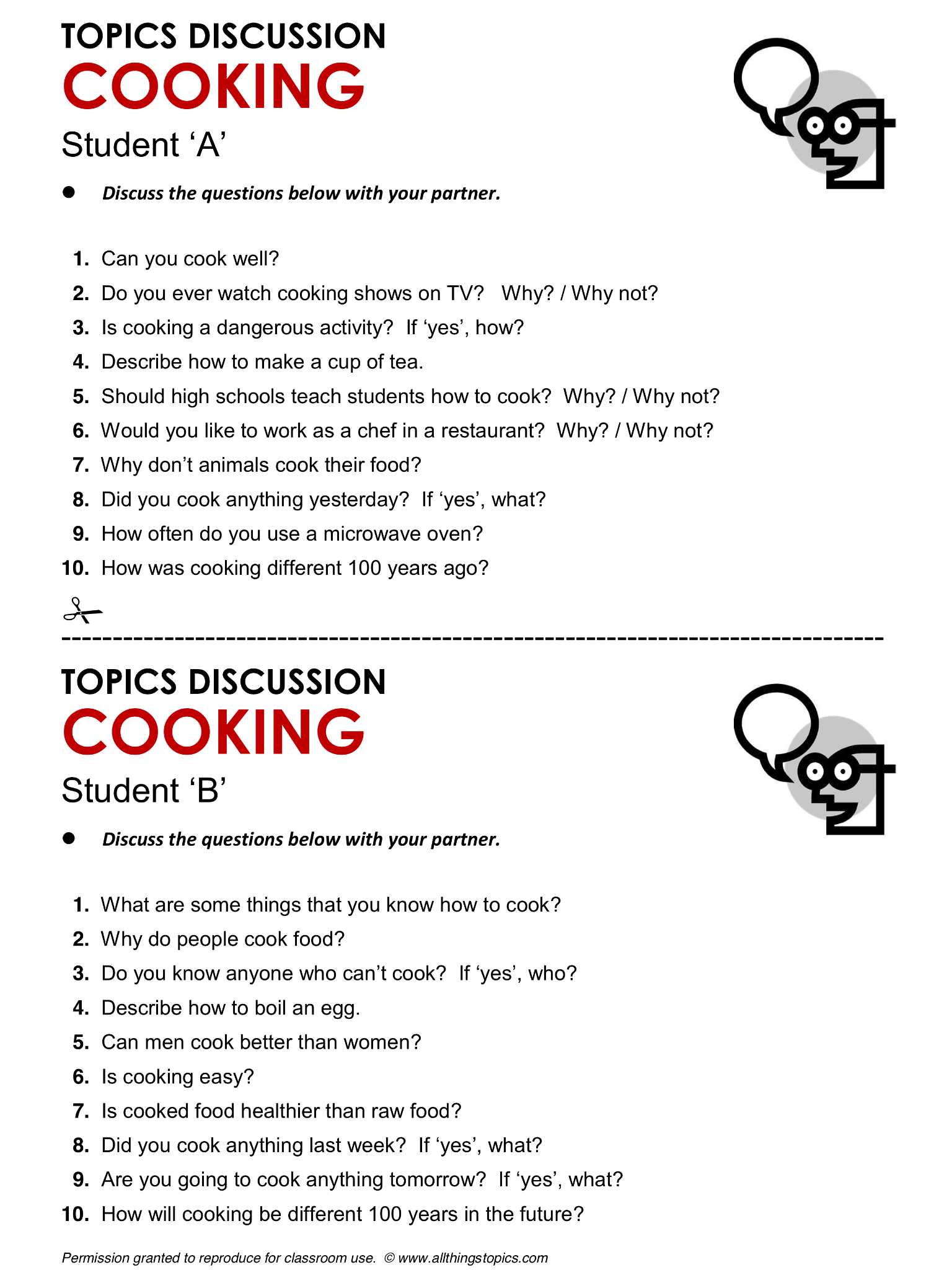 Pin By Best Cooking Advice On Cooking Games For Kids