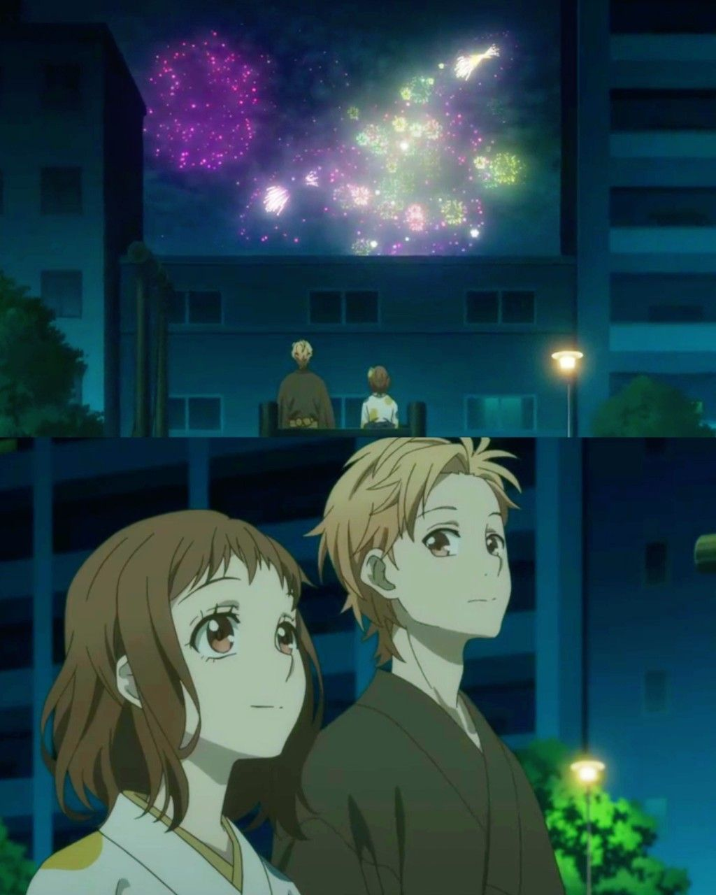 Our Love Has Always Been 10 Centimeters Apart : always, centimeters, apart, Serizawa, Haruki, Always, Apart, Anime, Romance,, Romance, Anime,, Shows