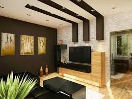 Image Result For L Shaped Hall Ceiling Designs Ceilings In 2019