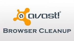 Avast Browser Cleanup Indir Tarayici