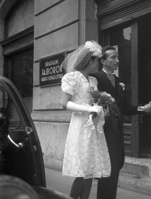 Photo of ,régi képek,esküvő régen,archív esküvői fotók,esküvői fotók fortepan…