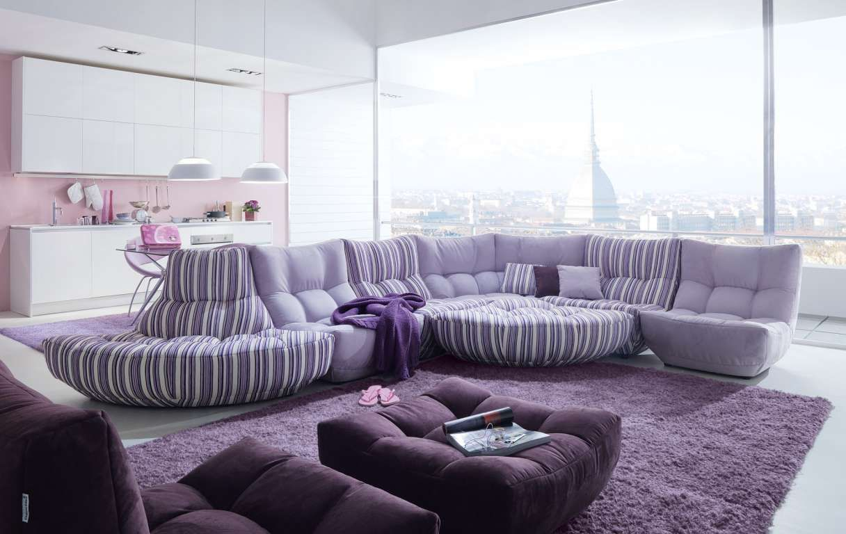 canap d 39 angle mod le 1744 chateau d 39 ax marseille 13 decoration int rieure exterieure. Black Bedroom Furniture Sets. Home Design Ideas