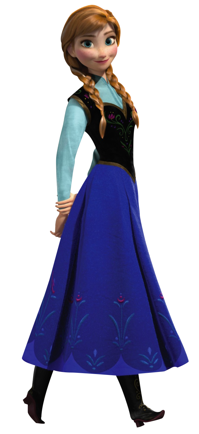 Imagens Frozen Fundo Transparente Pesquisa Google Decoracao Festa Frozen Frozen Princesa Frozen