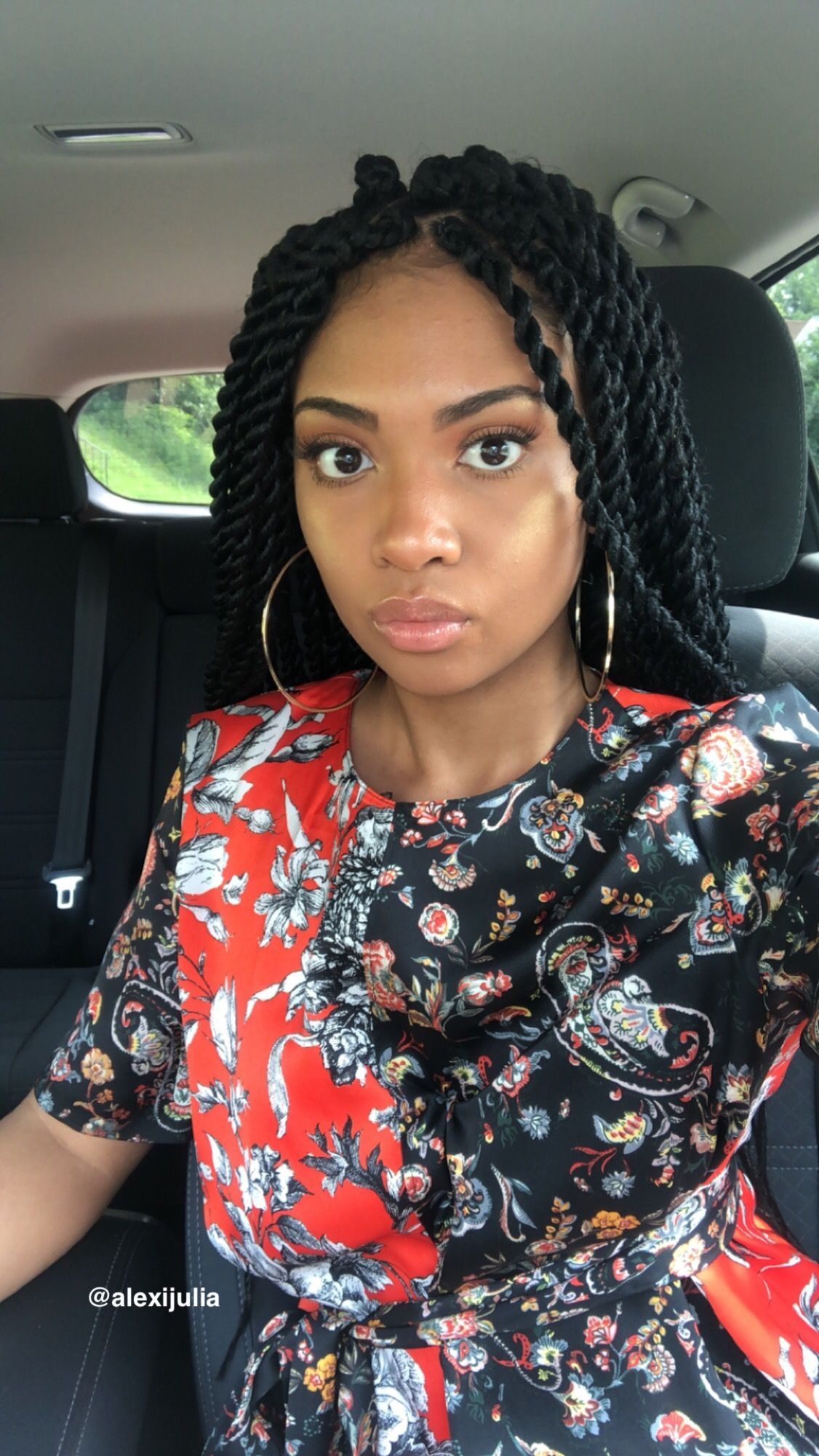 Protective Styles For Natural Hair Growth Hair Styles Braided Hairstyles Easy Long Hair Styles
