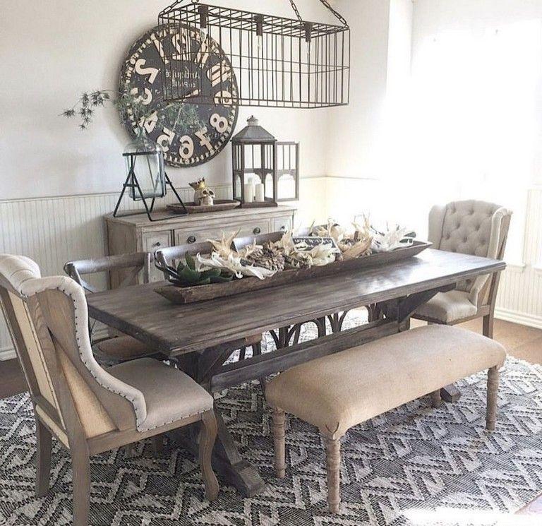 58 top rug for farmhouse kitchen ideas farmhouse