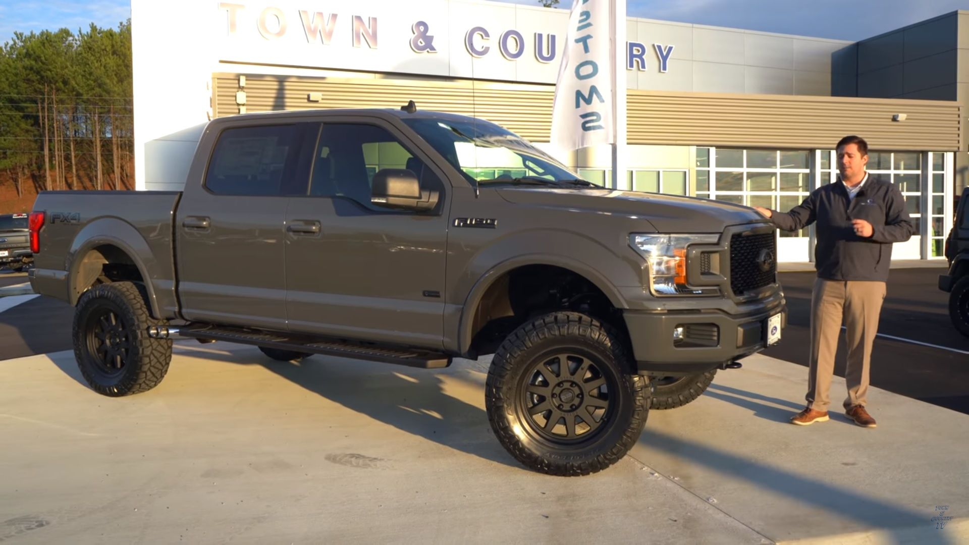 2012 Ford F150 Reviews, Specs and Prices Ford f150