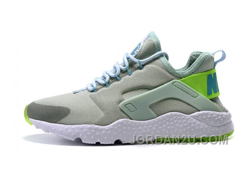e9d1f4d08730 Pin by bean on Nike Air Huarache Womens