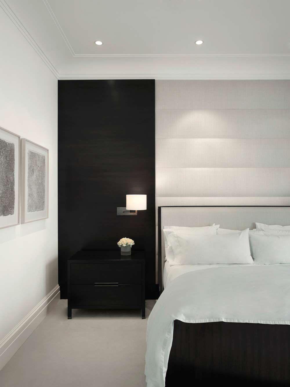 Schlafzimmer Rückwand   Schlafzimmer Ruckwand Gepolstert Naz Bedrooms Pinterest