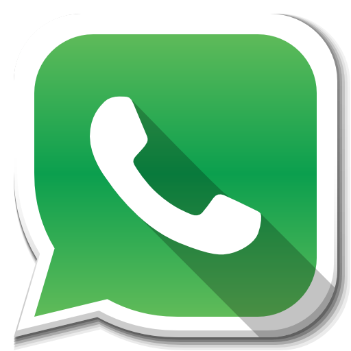 Whatsapp Png Image 2286 Typographic Logo Design Logos Typographic Logo