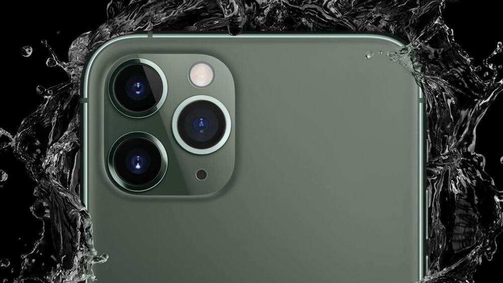 Iphone Camera Meme Mitosis