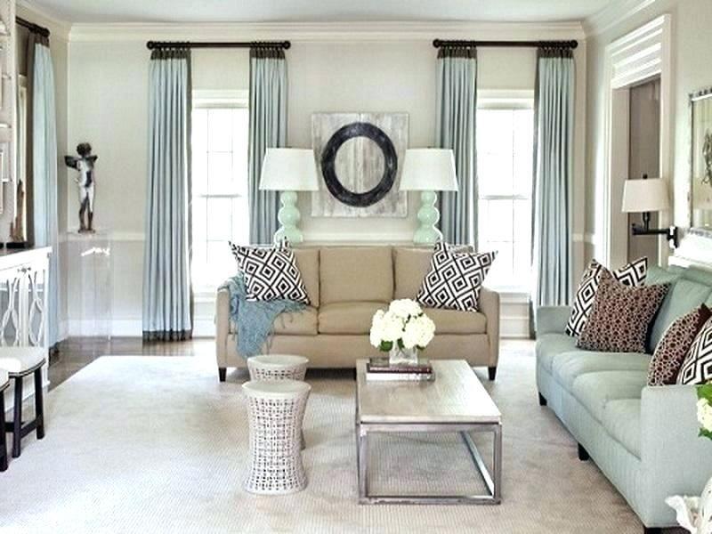 Blinds für große Windows-Ideen #roman #curtains #bedroom - gardinen fürs wohnzimmer