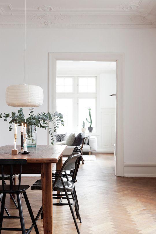Damsel in dior 5 secrets to scandinavian style